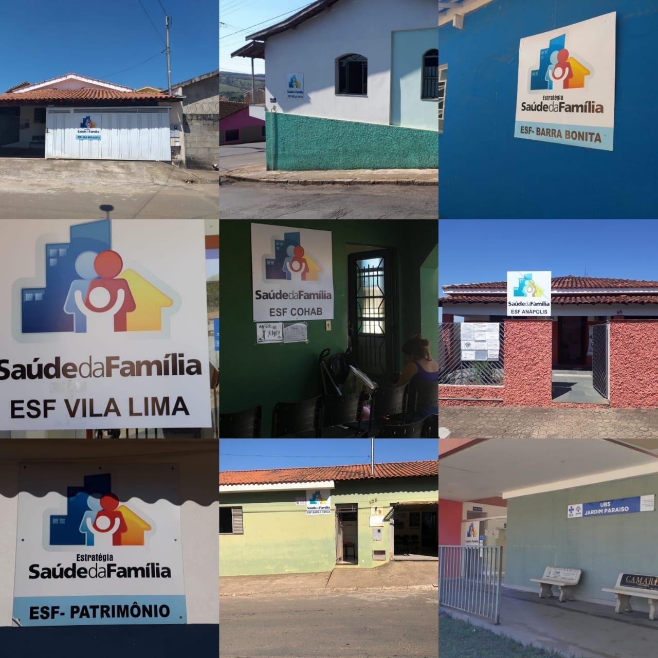 PSFsMuzambinho