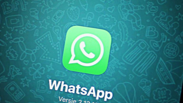 WhatsApp_3_1