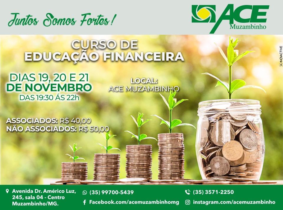 aceCursoEdFinanceiraNov2019