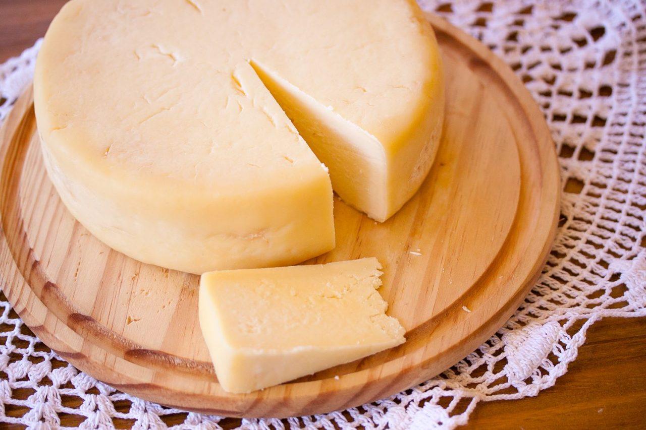 queijo23181432
