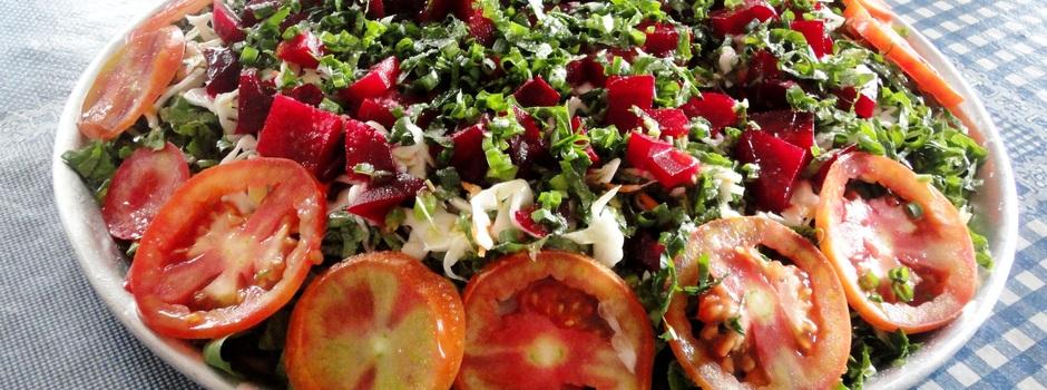 salada_leandrosouza