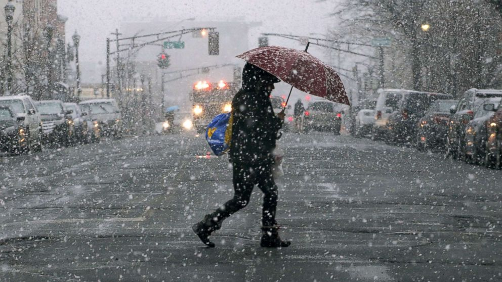 winter-storm-01-gty-jc-180307_16x9_992
