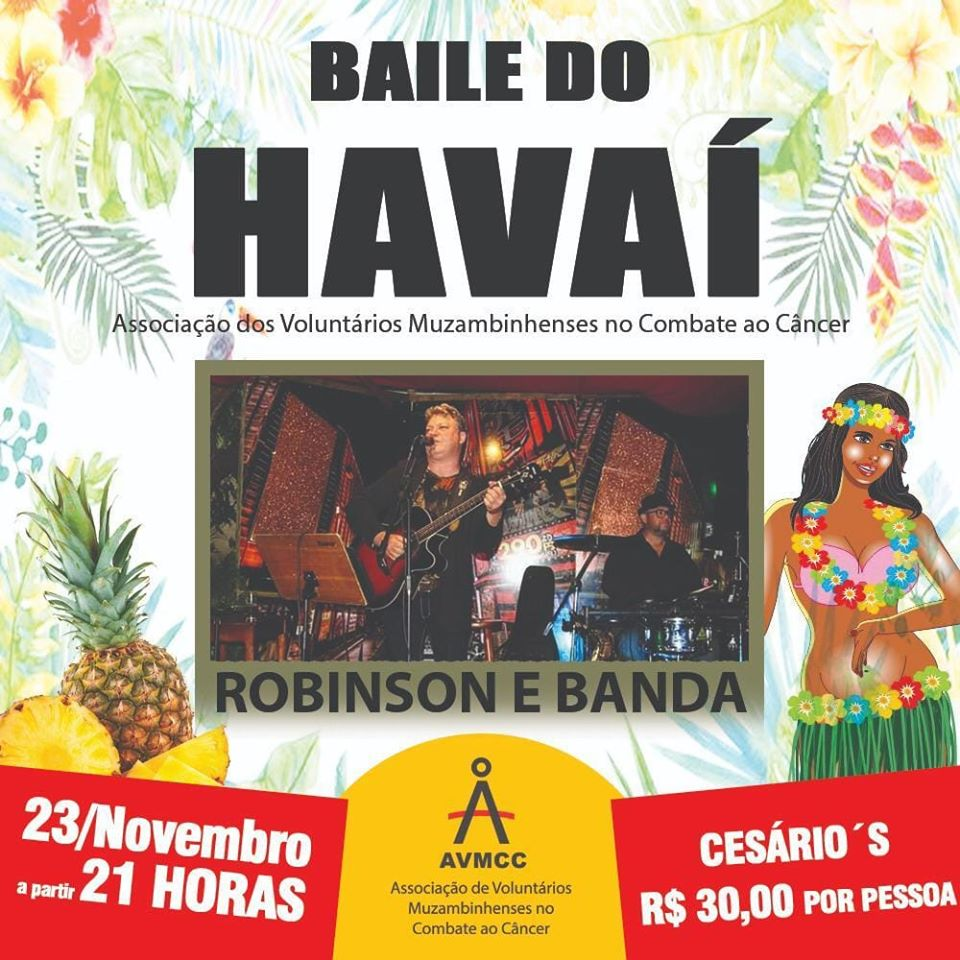 BaileHavai19