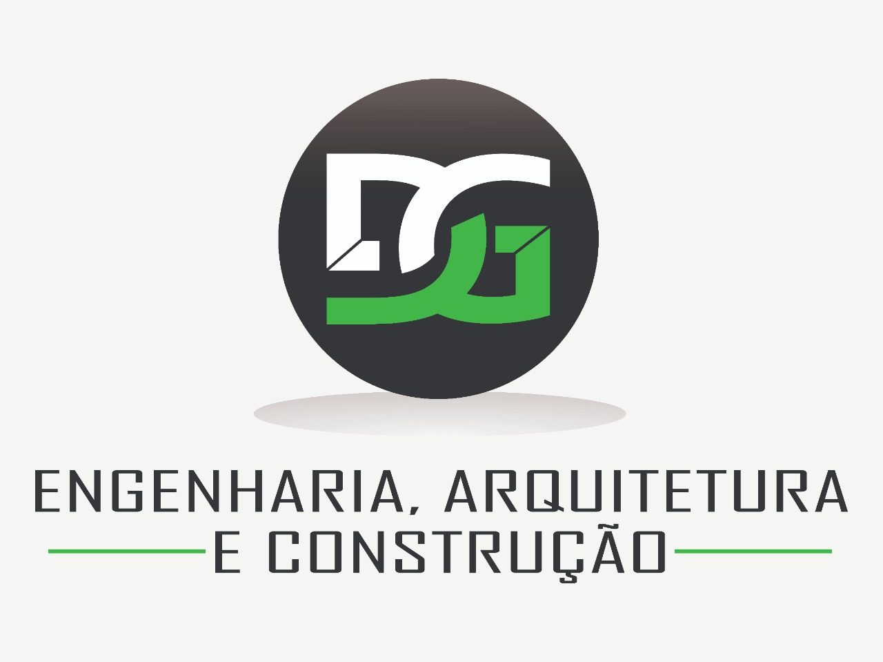 DGengenharia1