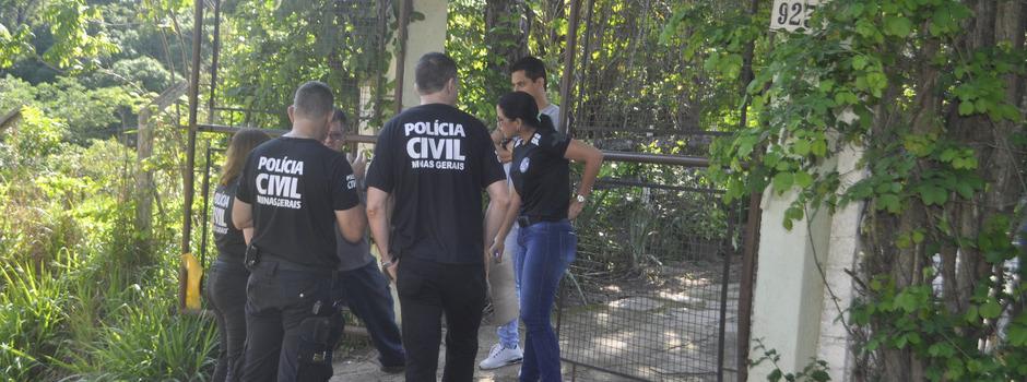 Defam_operacao_Marias_acao_policial
