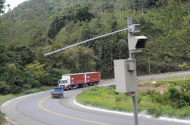 Radar-eletrônico1235
