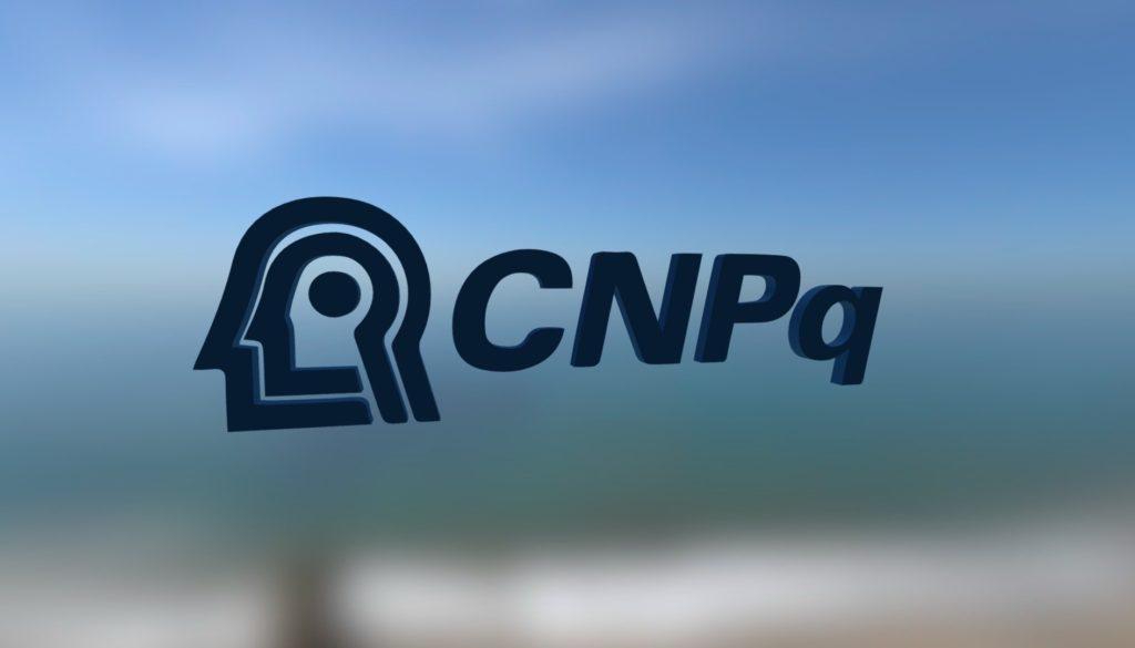 cnpq-1024x585