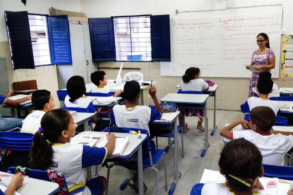 escolaAlunos1234