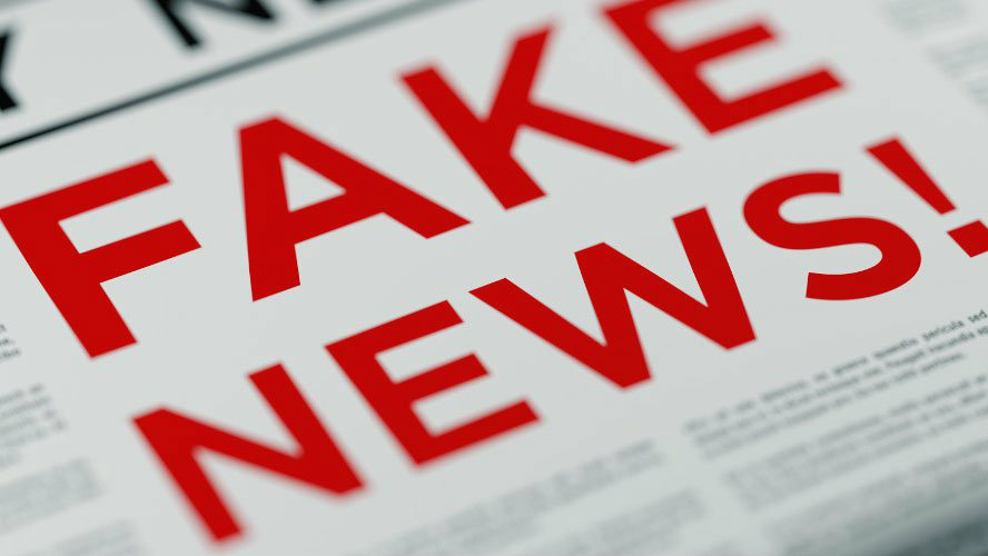 fake-news612