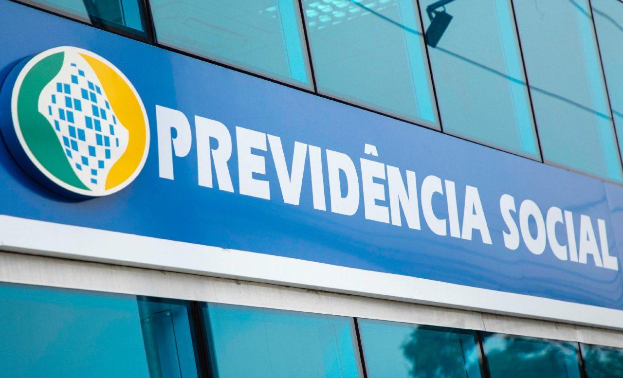 inss-previdencia-agencia-aposentadoria-1565367410200_v2_1920x1166