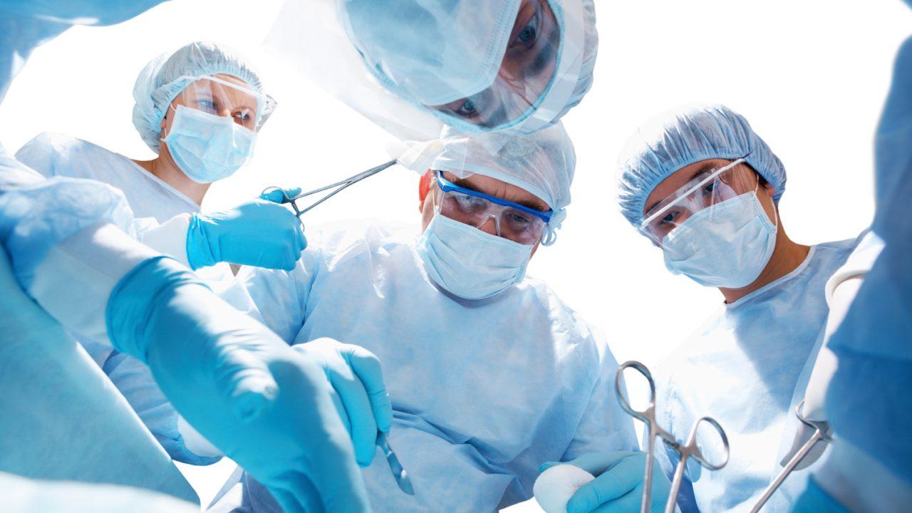 medicos-cirurgia1457