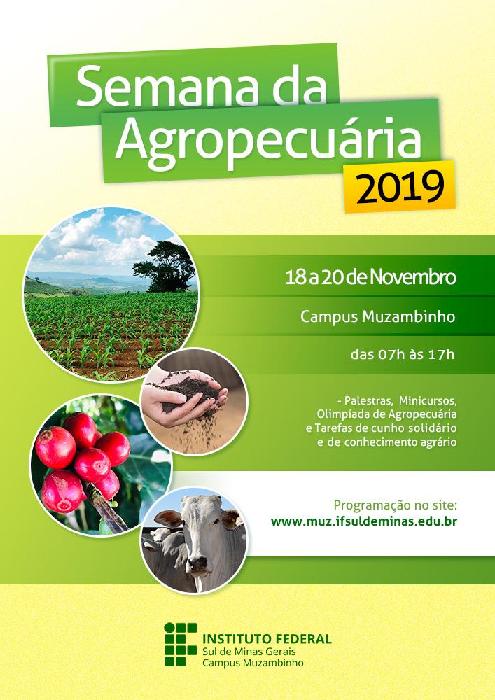 semana_agropecuaria-site14