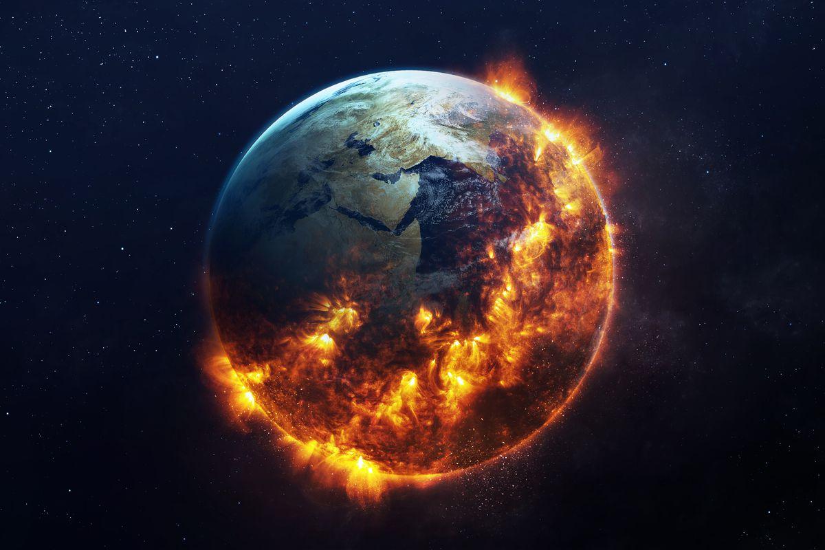 burning-earth.0