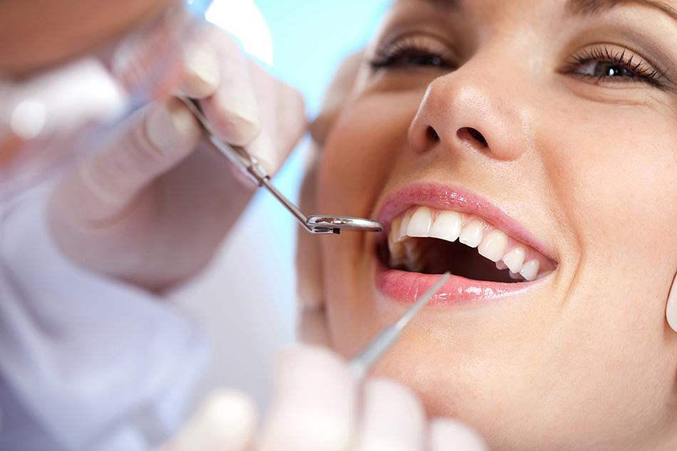 dentista-1550844086