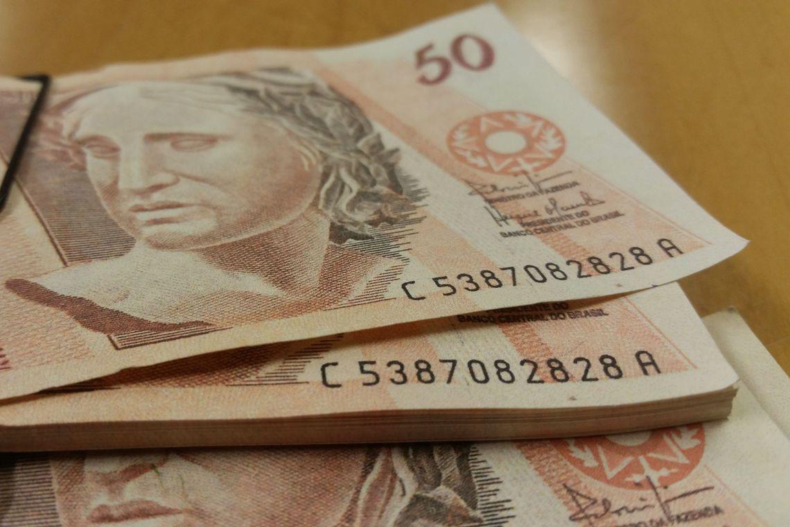 dinheiro23134