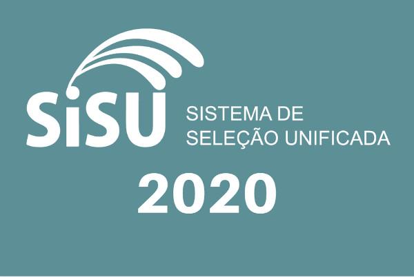 sisu-2020