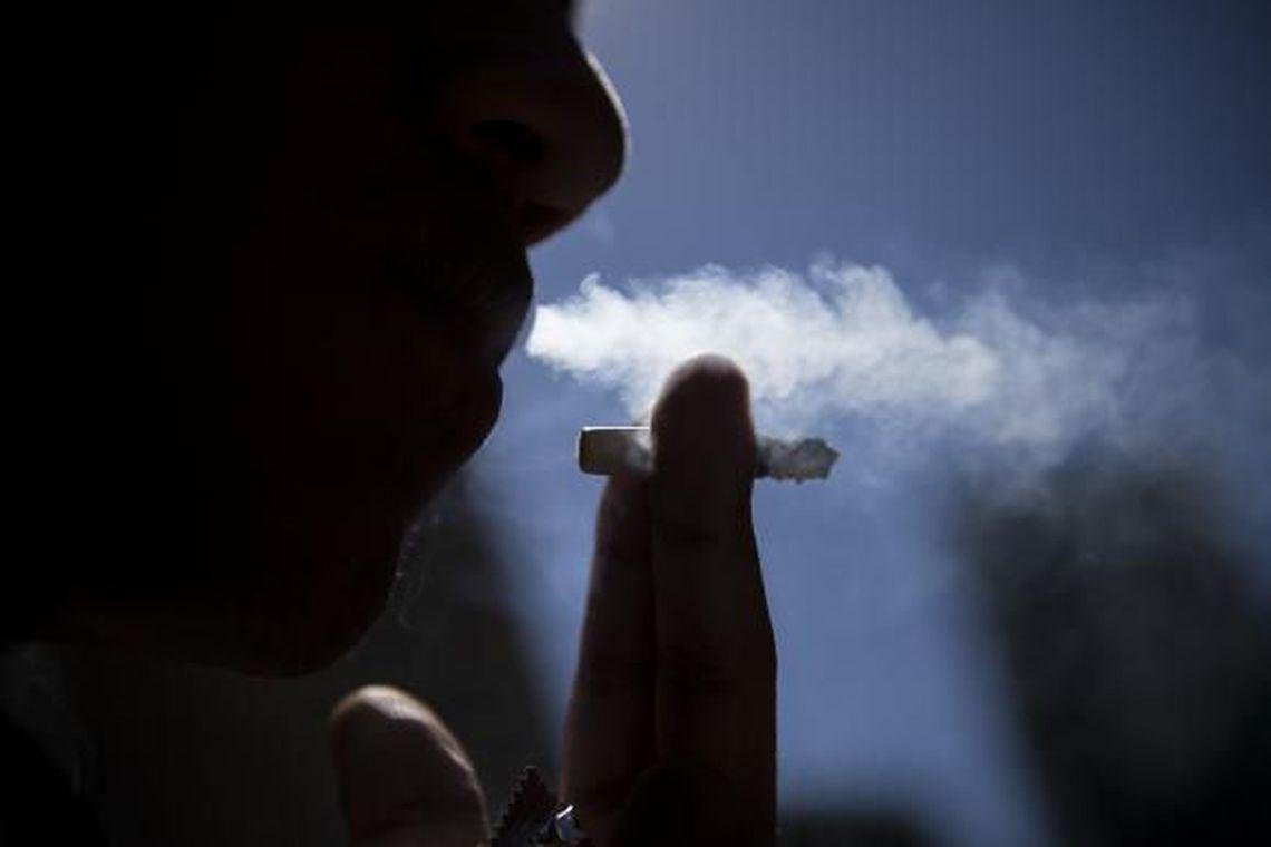 tabagismo_marcelo_camargoagencia_brasil
