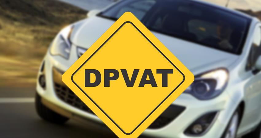 Dpvat4535