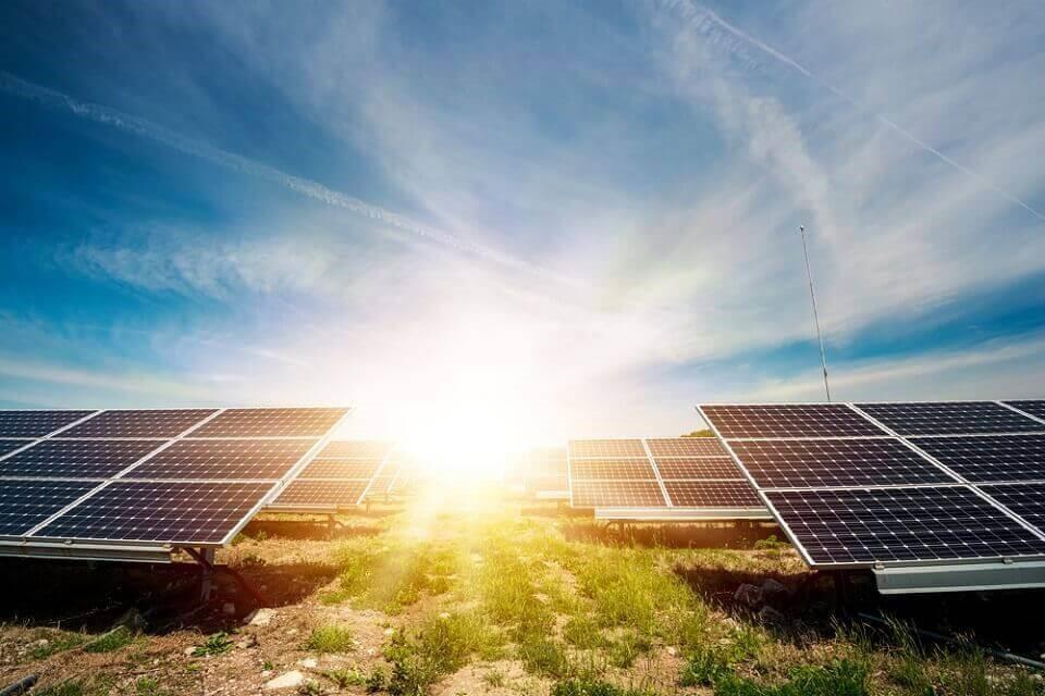 Estados-brasileiros-buscam-alternativas-para-atrair-investimentos-em-energia-solar