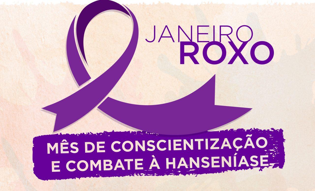 JANEIRO_ROXO_PLENA431298