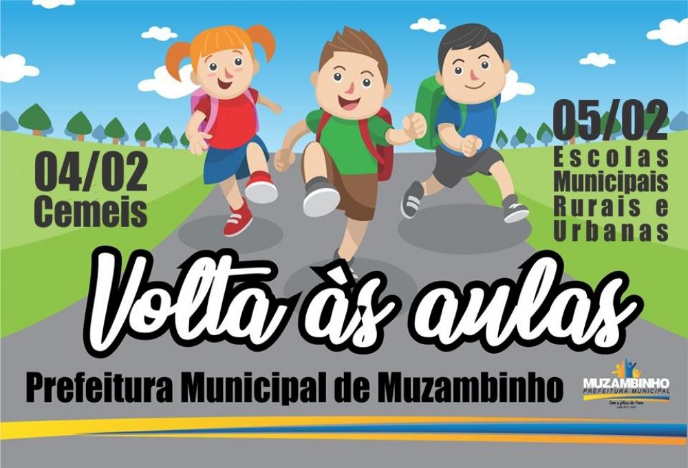 VoltAulas20