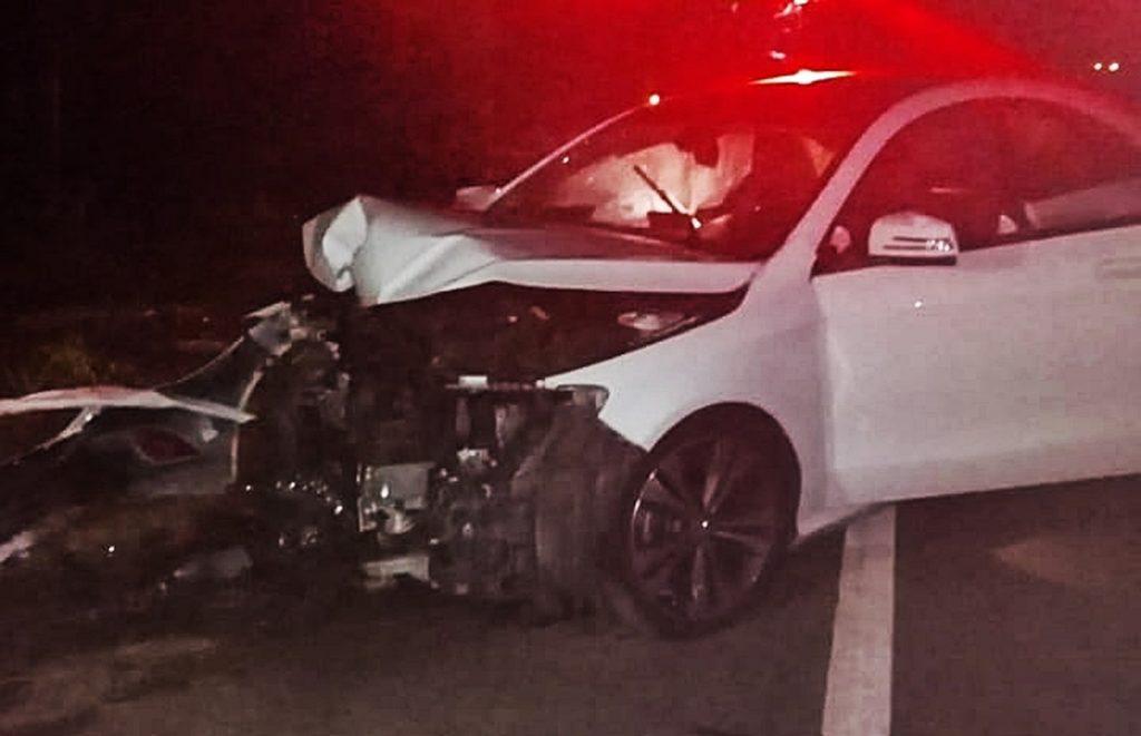 acidente-146-muzambinho-1-scaled
