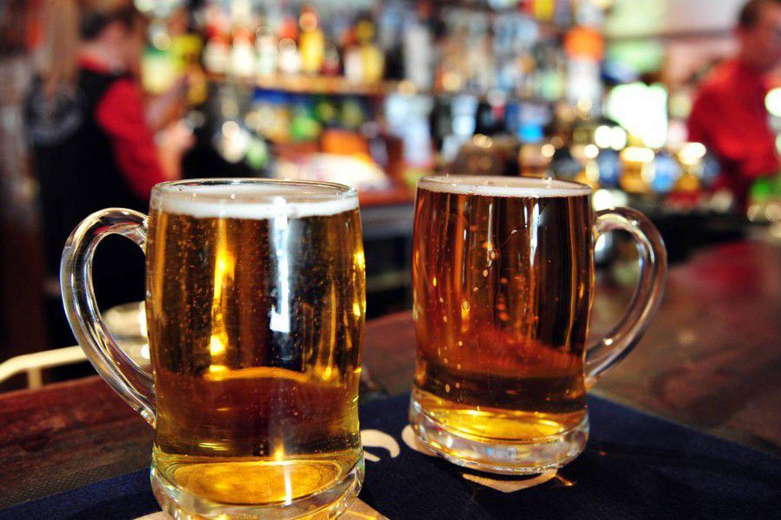 cerveja_028