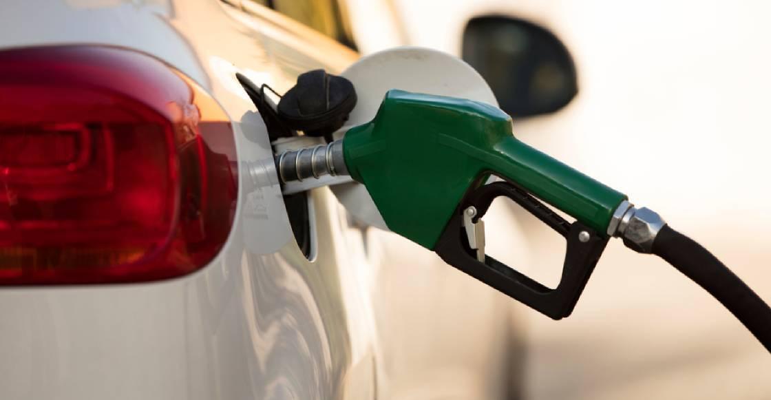 gasolina12557423