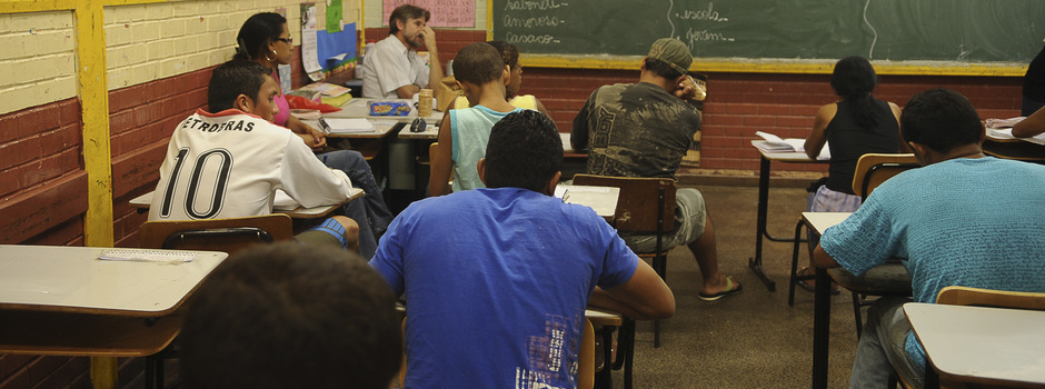 sala_de_aula_-_ensino_médio_-_Crédito_Arquivo_Agência_Brasil