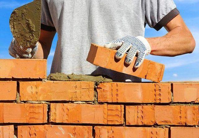 setor-da-construcao-civil-usa-criatividade-para-impulsionar-crescimento-da-economia-640x445