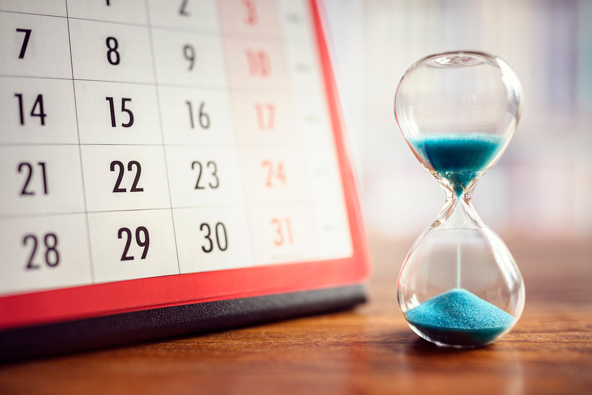 time_urgency_deadline_hourglass_calendar_thinkstock_886661830-100749447-large