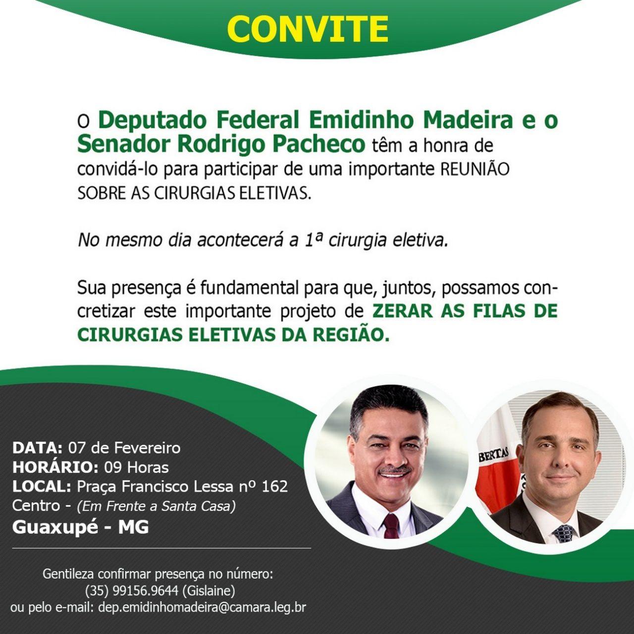 EmidinhoPacheco