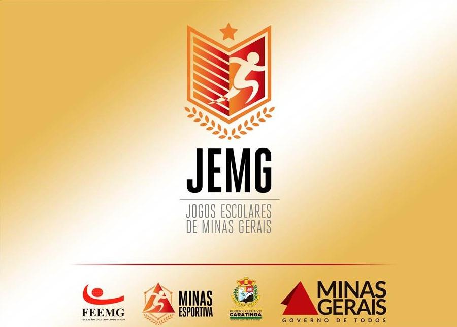 JEMG2020