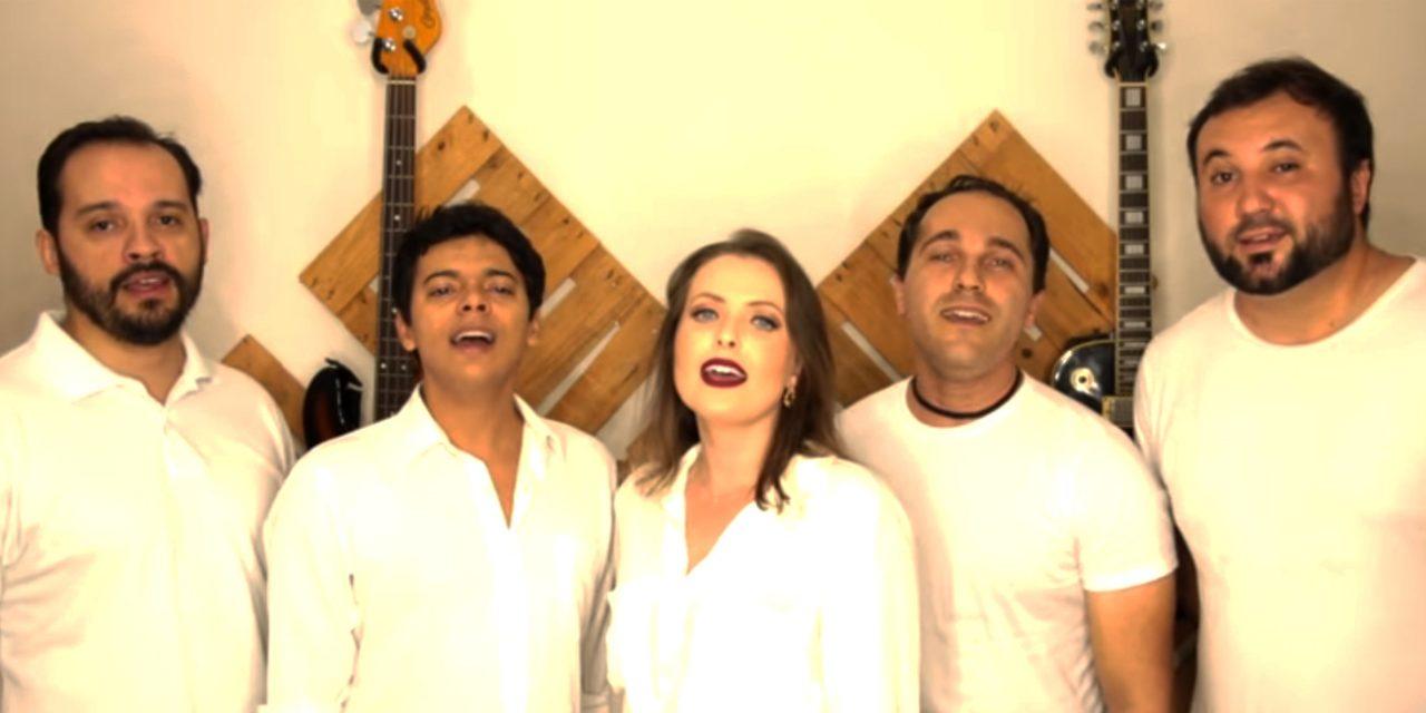 QuintetoMuz