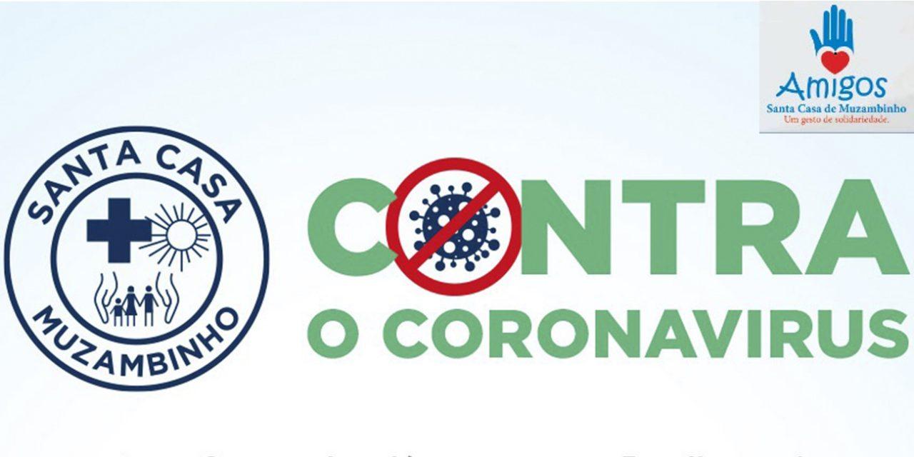 StaCasaCampanha0