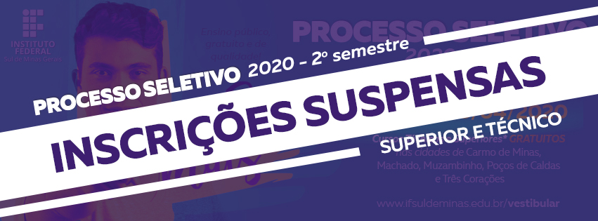 capa-face_inscrições_suspensas