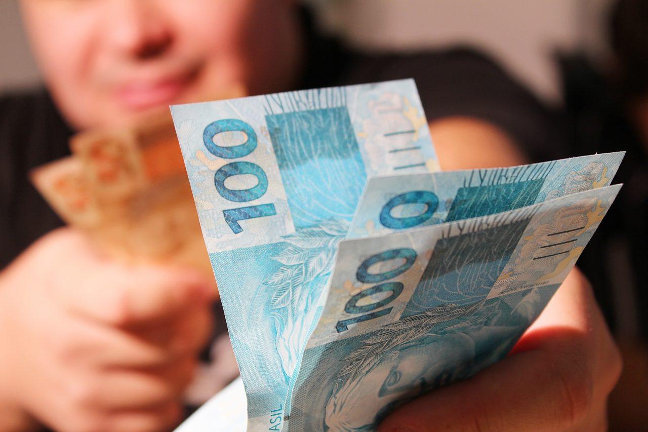 dinheiro9865