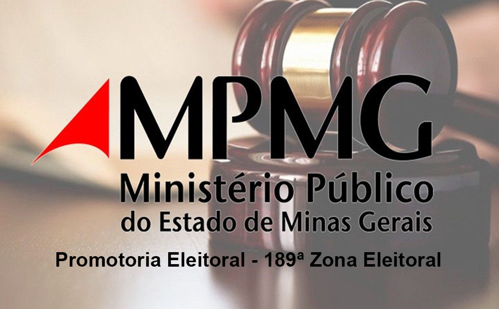 ministerio-publico-MG-Eleitoral