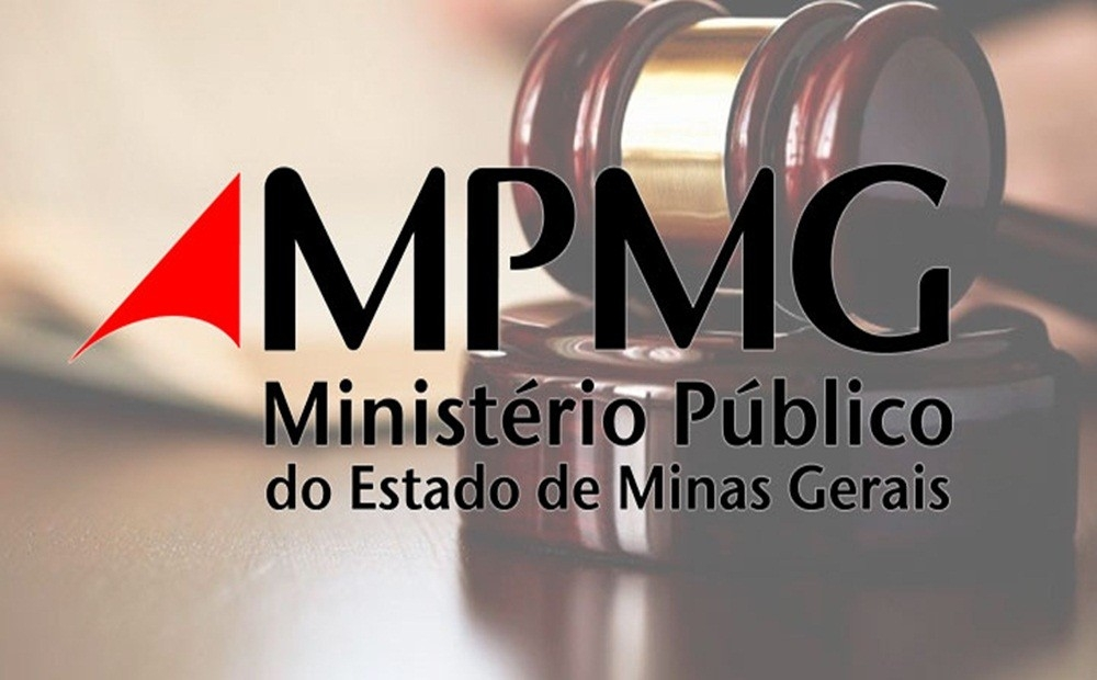 ministerio-publico-de-minas-gerais