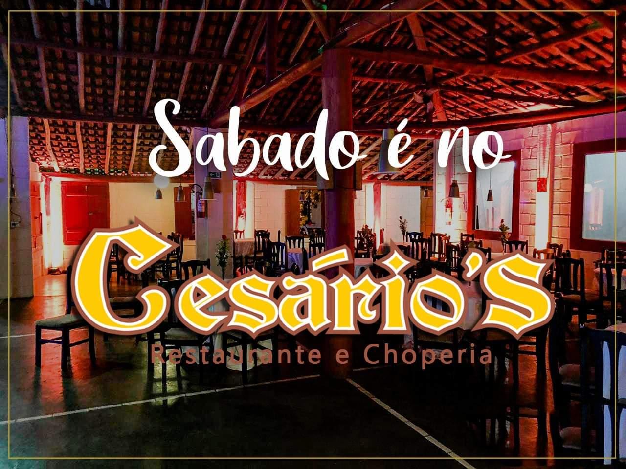 sabadoCesarios12