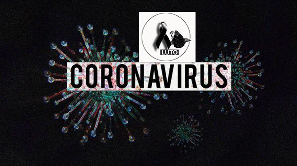 Prefeitura confirma primeiro óbito por coronavírus em Paraíso -  Muzambinho.com
