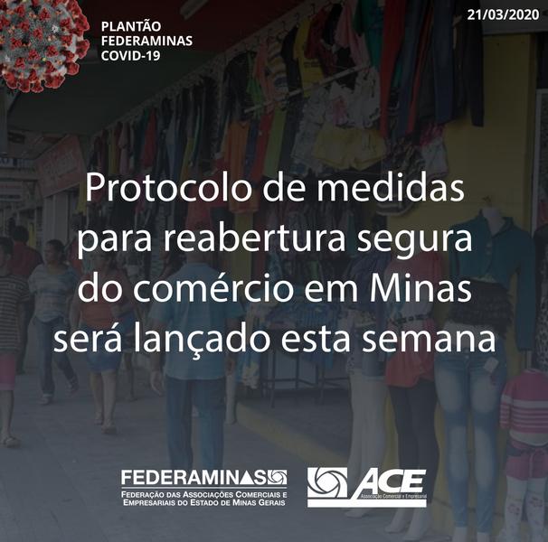 low_mp Plantão Federaminas v2 (1)