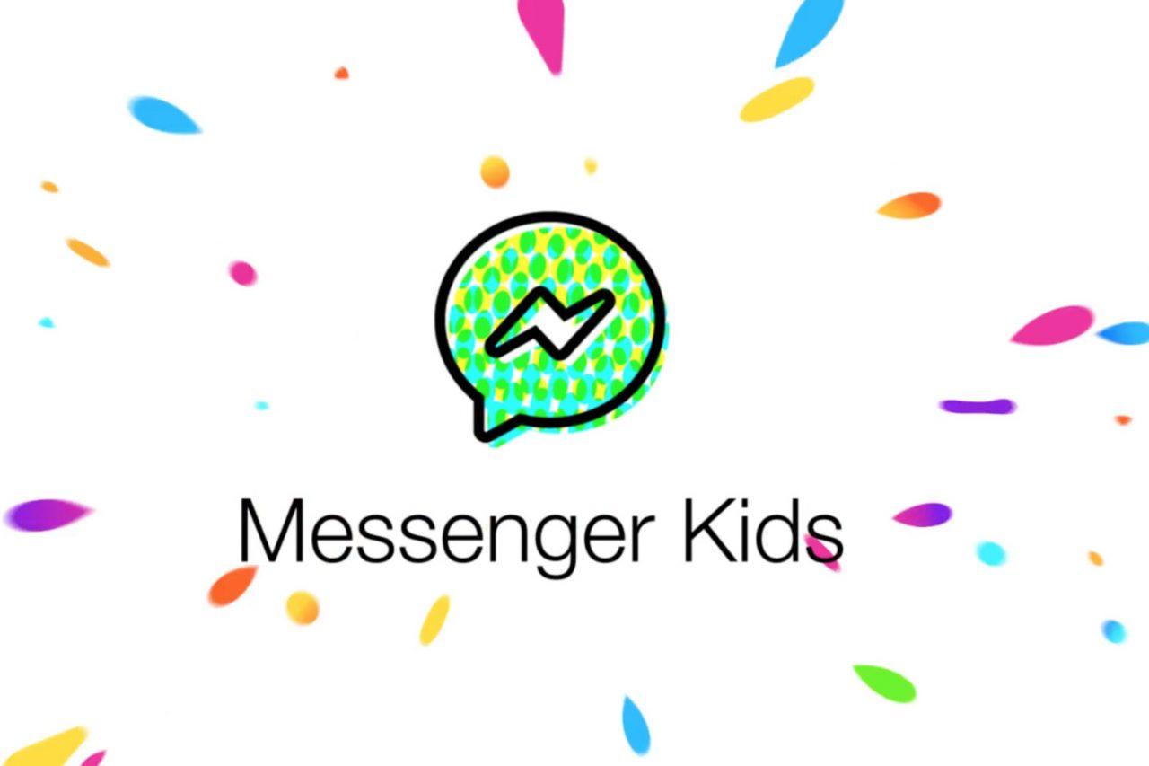 messenger_kids.0.0