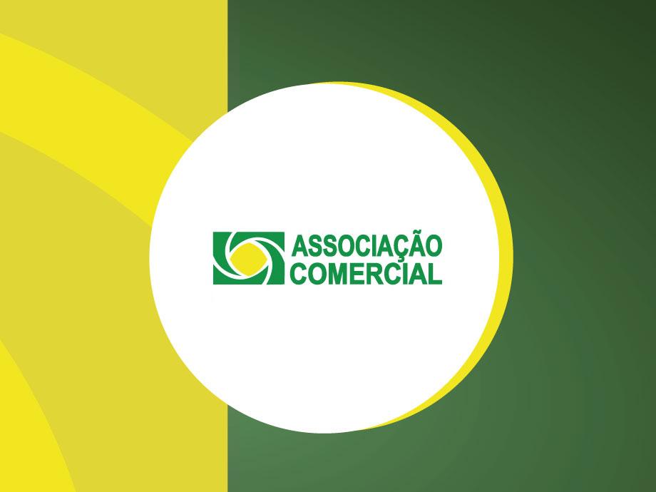 ACElogo1243416568