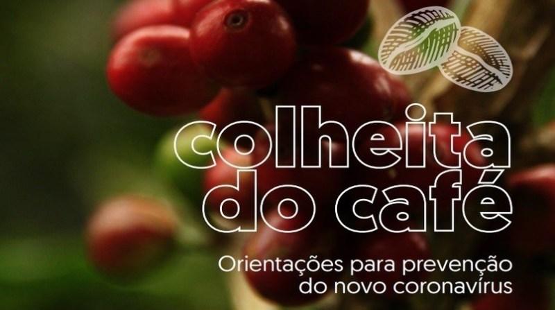 cartilha-cafeicultores-coronavirus-print-screen