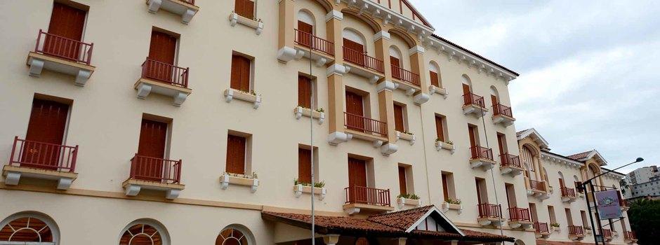 sul_de_minas_palace_hotel_poços_de_caldas_tombado_-_cred_gil_leonardi_-_imprensa_MG_(115)