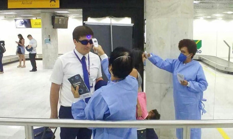 vigilancia_sanitaria_rj_nos_aeroportos2