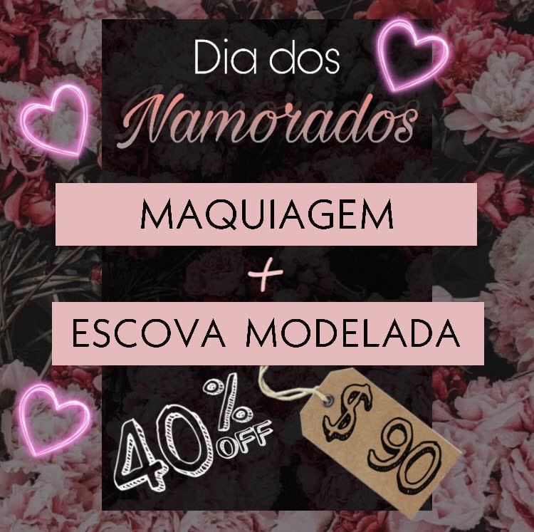 BupsNamorados