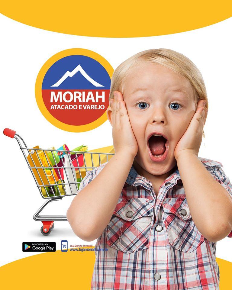 Moriah2006