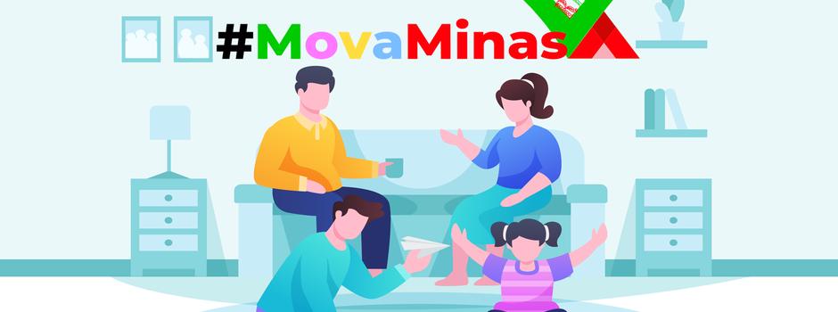 Mova_Minas_Recreativo